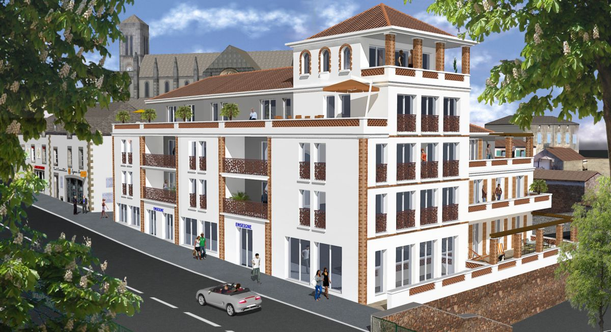 P047-Residence-du-ChateauVisuelv1-ID-29300
